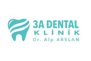 3A  Dental Klinik