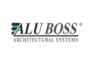 Alu Boss Aluminium