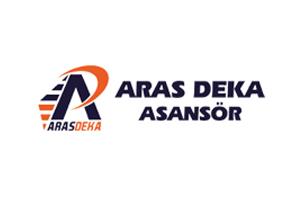 Aras Deka Asansör