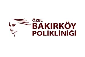 Özel Bakırköy Polikliniği