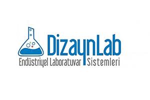 DizaynLab Laboratuvar Sistemleri