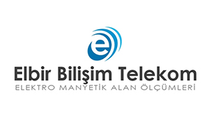 Elbir Bileşim Telekom