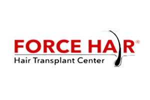 Force Hair Saç Ekim