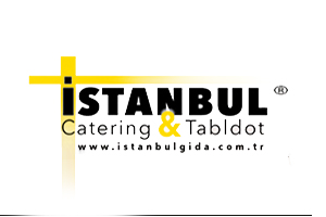 İstanbul Catering