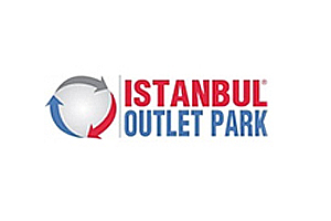 İstanbul Outletpark