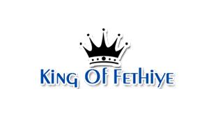 King Of Fethiye