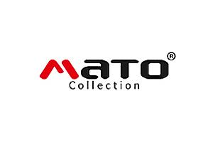 Mato Collection