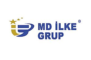 MD İlke Grup