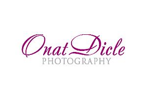 Onat Dicle Photograhy