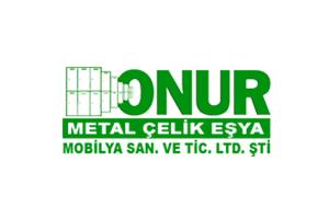 Onur Metal Çelik