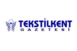 Tekstilkent Gazetesi
