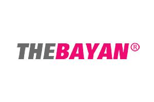 The Bayan