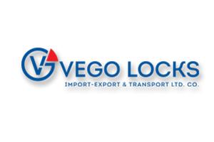 Vego Grup Ltd.