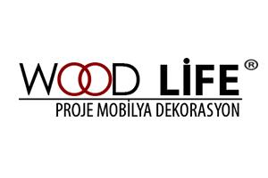 Wood Life Proje