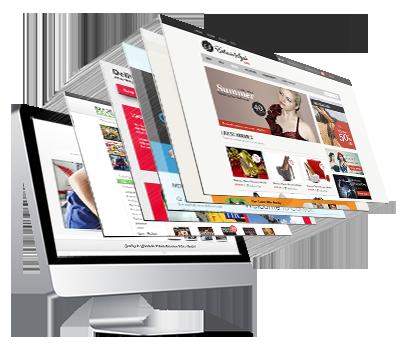 Web Tasarım, Web Tasarım Firması, Web Tasarım Ajansı, Web Tasarımcı